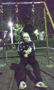 Photo_72_1